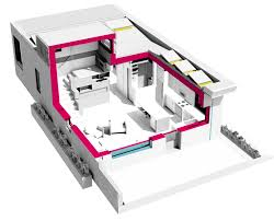 Fresh Best 3d Room Planner Free #1013 1000 Images About 2d And 3d Floor Plan Design On Pinterest Home Planner Software With Rear Garden Free Offer Online House Maker Architectural Interior The Best Tools Use Idolza 100 Indian Inspiring Nice 4270 Companies Lh Rendering Cool You Room Designer Post List Creative Incredible Outdoor Android