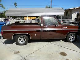 1978 Chevy Cheyenne Truck 1978 Chevrolet C10 Stepside Pickup Nicely Restored Hot Rod Truck Chevrolet K20 4x4 Swap Px Gmc Sierra Grande K15 4x4 Short Bed Pickup Same As K10 Chevy 12 Ton For Sale Step Side Classics Sale On Autotrader Image Result Chevy Stepside Cool Trucks Beautiful Ford Show With Test Drive Driving 1977 Dawn Griffith Wiring Diagrams Wac Wwwtopsimagescom C30 Crew Cab Dually 2018 Classifieds Forum Used Cars Plaistow Nh 03865 Leavitt Auto And Original And Restorable For 195697