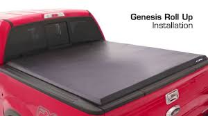 Covers: Lund Truck Bed Covers. Lund Tri-fold Truck Bed Covers. Lund ... Lund 990251 Genesis Seal And Peel Tonneau Ford Commercial Steel Headache Rack Truck Alterations Roll Up Soft Covers 96064 Free Shipping On Lund Racing Lrngauge F150 Ngauge With Tune 50l62l 12016 86521206 Revolution Bull Bar Fits 0418 Ebay Intertional Products Hood Scoops Bed Cover 18 Replacement 96893 Lvadosierra Elite 2007 Parts 103 0415 65 Box Tonneau Covers Genesis Elit Unbox Install Demo