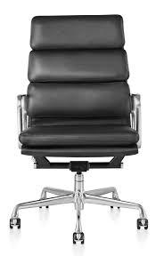 Herman Miller Eames Soft Pad Executive Chair by Herman Miller Eames Soft Pad Chair Executive Chair Gr Shop Canada