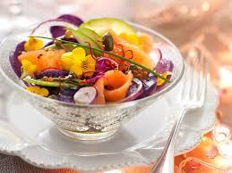 cuisiner la pomme de terre la salade de pommes de terre vitelottes d alassane recettes
