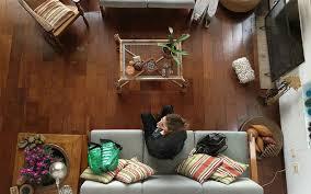 kleines wohnzimmer einrichten opti verrät wie es geht