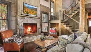 Log Home Interior Decorating Ideas Design Ideas For Log Homes