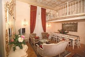 villa donna ferienhäuser toskana für personen mit
