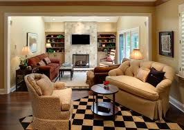 Gordon Tufted Sofa Home Depot by 793 Best Family Rooms Images On Pinterest Living Room Ideas