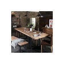 Dining Room Furniture John Lewis Table Buy Regent Range Online At Glass