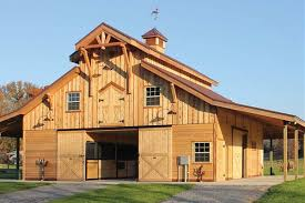 Barn Loft Apartments - Home Design And Interior Decorating Ideas ... Outdoor Alluring Pole Barn With Living Quarters For Your Home House Milligans Gander Hill Farm Barn Garages With Loft Apartment Plans Two Story Garage Download Designs Astanaapartmentscom Paleovelocom Great Cool Design 3262 Ideas Rv Workshop Free Plan Amazing Barndominium Ideas Artmentsappealing Building And The Denali 24 Pros My Loft Interior Apartments House Above Garage Plans Custom