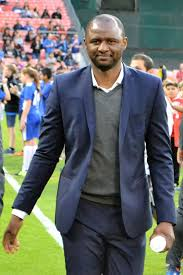 Patrick Vieira - Wikipedia Update Heres How Derek Fisher And Gloria Govan Are Shooting Down Obituaries Fox Weeks Funeral Directors Matt Barnes Known People Famous News Biographies Dave Roberts Dodgers Manager Would Have A Problem With Protests Clayton Kershaw Wikipedia Elliott Sadler Jason Kidd Celebrity Biography Photos Chloe Bennet Kaia Jordan Gber Biracial As Teen Being Threatened By Skinheads