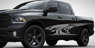 Wave Vinyl Cut Car & Truck Decals | Xtreme Digital GraphiX Car Decals Vinyl Truck Custom 42017 2018 Chevy Silverado Stripes Accelerator Sideline 52018 F150 Ford Graphics 3m Kit 092018 Dodge Ram Side Mountain Range Decal Rocky Nature Stickers Car Truck Auto Motors Intertional Cadian Flag Tailgate Graphic Vehicle Kits By Ampco Branding On The Move Predator 2 Fseries Raptor Mudslinger Bed Home Squgee Boy Reflective Ys Marketing Inc