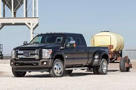 And Dually X Texas Truck Works Dually Lifted 2015 Ford F 350 X Texas ... Toyota Dealership Serve Houston Spring Tx Fred Haas World Dodge 2500 Diesel Inspirational 2014 Ram 4wd Texas Truckworks Texas_truckwork Twitter Ekstensive Metal Works Made Mac Haik Ford Inc New 72018 Used Car Dfw Camper Corral Trucks Tough As The Shop What Is Hot Shot Trucking Are The Requirements Salary Fr8star Amazoncom Rough Country 1307 2 Front End Leveling Kit Automotive James Wood Chevrolet Denton Your And Dealer In