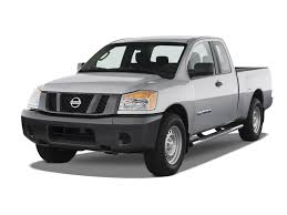 2008 Nissan Titan Review, Ratings, Specs, Prices, And Photos - The ... 1998 Nissan Frontier Xe Extended Cab 4x4 In Strawberry Red Pearl X For Sale At Copart Kapolei Hi Lot 43251008 Blue Curse Mini Truckin Magazine With Ud Diesel 1400 Boxtruck Youtube Atlas Truck Stock No 51110 Japanese Used Forbidden Fantasy Car Nicaragua Frontier Ka 24 Manual The 5th Annual Gathering Custom Show Photo Image Gallery 44069 1n6dd21sxwc312400 Red Nissan Frontier On Sale Sc Greer Vin 1n6dd26y4wc340089 Autodettivecom