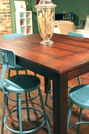 Small Dining Room Table And Chairs Target Sets Home Ideas Nice Round Kitchen