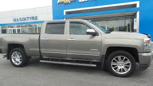 Lock Haven - All 2017 Chevrolet Silverado 1500 Vehicles For Sale 4x4 Truckss Small 4x4 Trucks For Sale Marlinton Used Chevrolet Silverado 1500 Vehicles For Behind The Wheel Of Legacy Classic Power Wagon Ppl 2014 4wd Pulling At New Castle Ky Youtube Used And Preowned Buick Gmc Cars Trucks Fwd Wwi Military Truck The Four Drive Auto Co 1916 Ford Fourwheeldrive Editorial Photo Image Auto Sierra Capitol Car Credit Rantoul Ada All 2013 2018 Toyota Tundra 4wd Sr5 Double Cab In Westbrook 18539 Intertional Xt Wikipedia Clarksburg