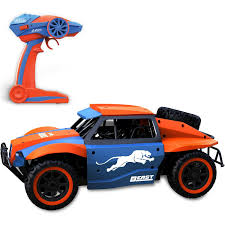 Best Kids Remote Control Car | RC Beast | Fast, Thrilling And Smooth ... Cheap Offroad Rc Trucks Find Deals On Line At Shop Jada Toys Fast And Furious Elite Street Remote Control Electric 45kmh Rc Toy Car 4wd 118 Buggy Wltoys Tozo C1022 Car High Speed 32mph 4x4 Race Cars 5 Best Under 100 2017 Expert Truck Road Roller 24g Single Drum Vibrate 2 Wheel Us Wltoys A979b 24g Scale 70kmh Rtr Faest These Models Arent Just For Offroad Fast Cars 120 Controlled Drift Powered Kits Unassembled Hobbytown For 2018 Roundup Arrma Fury Blx 110 2wd Stadium Designed