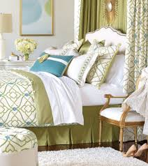 Bedding Splendid Befuddled By Bedding Refineddesignblog Eastern