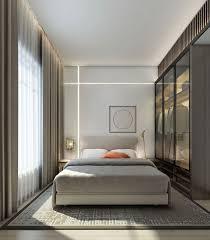Splendid Design Modern Bedroom Ideas Designs Entrancing