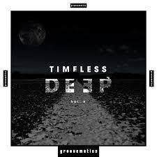 Timeless Deep Vol 4