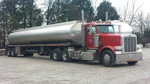 Fuel – TRANSPORTATION Mountain Hi Truck Equipment Hampton Trucking Llc Hampton Trucking Hopper Bottom Companies In Mo Best Resource Home Paul J Schmit Inc Sussex Wi Bulk Carrier Dry Hshot Trucking How To Start Bulk For The Long Haul Rerves Staff Sergeant John Moore And Timpte 1997 Super Double Hopper Bottom Grain Trailer Willowvale Farms Serving Greater Ohio Region Since 1957 Bner Dump Carrier Coal Recycled Metals Limestone Jobs Rj Enterprises