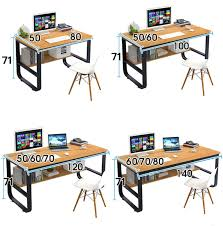 Office Table For Sale - Office Desk Prices, Brands & Review In ... Darby Home Co 36 L Ramona Multigame Table Reviews Wayfair The Duchess A Gaming From Boardgametablescom By Chad Deshon Game Of Thrones 4x6 Elite Bundle W Full Decoration And Office For Sale Desk Prices Brands Review In News Archives Carolina Tables Board Designer Sofas Fniture Homeware Madecom Le Trianon Antiques Room Improvements What Makes A Great Tabletop Gently Used Vintage Midcentury Modern Sale At Chairish Desks Depot