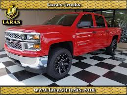 Used Cars & Trucks For Sale Near Buford, Atlanta, Sandy Springs, GA Used Car Dealership Near Buford Atlanta Sandy Springs Roswell Another Winner At Laras Trucks For 300 Youtube Laras Trucks Atlanta 2 El Compadre Pickup Doraville Ga Dealer 2012 Truck Of The Year Contenders Trend Cars Sale 2010 Honda Crv Gtrmotors Gtr Motors Autosales Macon Listing All 2013 Gmc Sierra 1500 Sle Find Your Next