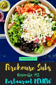 FireHouse Subs REVIEW | Roseville, MI |& A Picnic In The Park In ... Top 10 Punto Medio Noticias Bulldawg Food Code Smashburger Coupon 5 Off 12 Coupons Deals Recipes Subway Print Discount Firehouse Subs 7601 N Macarthur Irving Tx 2019 All You Need To Valpak Coupons Findlay Ohio Code American Girl Doll Free Jerry Subs Coupon Oil Change Gainesville Florida Myrtle Beach Sc By Savearound Issuu Free Birthday Meals Restaurant W On Your New 125 Photos 148 Reviews Sandwiches 7290 Free Sandwich From Mullen Real Estate Team Donate 24pack Of Bottled Water Get Medium Sub Jersey Mikes Printable For Regular Page 3