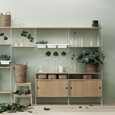 25 Want To Know More About Modern Bookshelves Australia