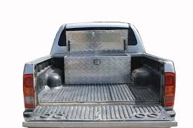 Aluminium Tool Box 101x41.5x42.5 (fits Pickup) Uws Secure Lock Crossover Tool Box Free Shipping Boxes Cap World Nylint Pickup Truck With Rear Tool Box Vintage Pressed Steel Toy Extang Express Tonno 52017 F150 8 Ft Bed Tonneau Northern Equipment Flush Mount Gloss Black Truck Decked Pickup Bed And Organizer 345301 Weather Guard Ca Highway Products 9030191bk62s 5th Wheel Shop Durable Storage Hitches Best Toolboxes How To Decide Which Buy The Family Review Dee Zee Specialty Series Narrow Weekendatvcom
