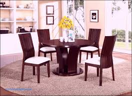 Dining Room Table Sets With Bench New 78 Discount And Chairs York Spaces Magazine
