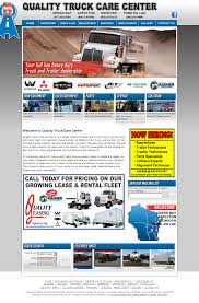 Quality Truck Care Center Competitors, Revenue And Employees - Owler ... M1070 Okosh Marltrax Equipment Supply Twh 150 Hemtt M985 A2 Us Heavy Expanded Mobility Tactical Hemtt M978 Military Fuel Truck 3d Asset Cgtrader Looks At Safety On Jackson Street 1917 The Dawn Of The Legacy Defense Delivers 25000th Fmtv To Army Defpost Kosh Striker 4500 Airport 3d Model Amazoncom Crash Fire Diecast 164 Model Amercom Gb This 1994 Dump Seats Six Can Haul Build 698 Additional Fmtvs For