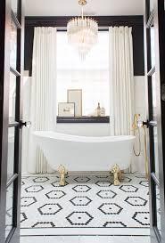 Ideal Tile Paramus New Jersey by 29 Best Bold Black U0026 White Images On Pinterest Artistic Tile