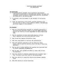 Assistant Blackdgfitnesscorhblackdgfitnessco Certified No Experience New Cna Rhondadroguescom Sample Resume For Restorative Nursing