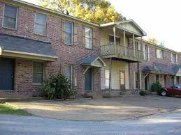 3 Bedroom Houses For Rent In Jackson Tn by Sycamore Creek Rentals Jackson Tn Apartments Com