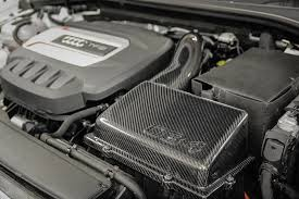 X34 Carbon Fiber MQB Cold Air Intake System, 8V Audi A3/S3/TT/TTS ... 41802d Ramair Coldair Intake System Dry Filter For Use With 99 Cold Air Too Lean Toyota 4runner Forum Largest Air Intake Wikipedia Inductions 5120103b Elite Series Alinum Textured Momentum Hd Pro 10r Afe Power Rotofab Oiled 2017 Chevy Camaro 5181072 Magnum Force Stage2 Si Dry S How To Install A Update Bbk Performance