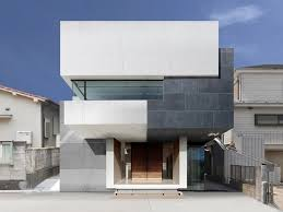 100 Contemporary Architectural Designs WOLF Architects Melbournes Best Luxury Designers