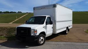 28+ [ford E350 2012 Box Trucks] 2006 Ford E350 Box Van Truck For Sale 89 2005 Ford Super Duty Cutaway Van 10ft Supreme Box 54l Stock 2458 2007 Truck For Sale Youtube Trucks In Indiana Used Louisiana 16 Nj Best Resource Florida Hot News 1995 Ford Econoline Item F7148 New Release 2010 Vinsn1fdss3hl2ada83603 V8 Gas Eng At E350 Super Duty 10 Ft Box Truck 013 Cinemacar Leasing Indianapolis In For In Delaware