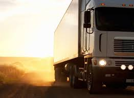 12 Fresh Lease Agreement For Trucking Owner Operator | Worddocx Los Angeles Owner Operator Jobs Trucking For Dry Bulk 10 Key Points You Must Know Drybulk A Big Win Massachusetts Ownoperators Refrigerated Frank Burgwins 2015 Peterbilt 389 Ordrive Operators Semi Truck Driver Words Illustration Stock Photo Ipdent Stastics The Us Globecon Company Lease Agreement Beautiful Rise Box Can I Make Decent Income With Noncdl Couples Experience With Healthinsurance Premiums 16 Awesome Worddocx Super Single Team Need Dicated Run Len Become Napa Transportation
