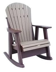 100 Comfy Rocking Chairs Back Chair Against The Grain
