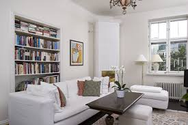 Comfy Small Home Library Design Ideas With Nice White Sofa ... 100 Cool Home Library Designs Reading Room Ideas Youtube Excellent Small Design Custom As Wells Simple Within Office Interior Corner Space White Window Possible Ways In Creating Nkeresetcom Decoration For Wall Art These 38 Libraries Will Have You Feeling Just Like Belle 35 Best Nooks At Classic In Fniture How To