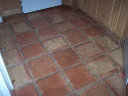 mexican tile cleaning and sea desert tile and grout office