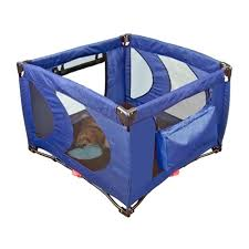 Amazon.com : Pet Gear Home 'N Go Pet Pen For Cats And Dogs Up To ... Amazoncom Softsided Carriers Travel Products Pet Supplies Walmartcom Cat Strollers Best 25 Dog Fniture Ideas On Pinterest Beds Sleeping Aspca Soft Crate Small Animal Masters In The Sky Mikki Senkarik Services Atlantic Hospital Wellness Center Chicken Breeds Ideal For Backyard Pets And Eggs Hgtv 3doors Foldable Portable Home Carrier Clipping Money John Paul Wipes Giveaway