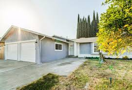 Christmas Tree Lane Modesto Ca by Homes For Sale In Ceres Ca U2014 Ceres Real Estate U2014 Ziprealty