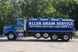 Grease Trap Cleaning Services, Kent, OH | Allen Drain Service Greer Grease Education 1063 Word Monkey Garage Trucks Pinterest Monkey Pump Trucks El Mirage Az Tank World Corp Elson Cruisecontrol Sterk Specialist In Central Combination Sewer Cleaner Purchase Keeps Pumping Business Pumper Truck Farm Grease Davis Distributing New Jersey Truck Seized Grease Theft Invesgation Trap Cleaning Edmton Canessco Services Inc Truck 211 Black Gold Industries Bgi Intertional S1900 Service Fuel Dt466 Diesel Youtube Savannah Ga Rooterman Plumbing Flowmark Septic Gallery Images