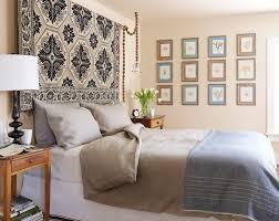 Headboards Ideas 27 Unique Headboard And Photos Bedroom