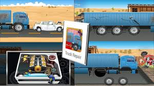 Truk Bengkel Mekanik#Truck Repair Mechanic Shop#Kids Games#Test ... Onestop Truck Repair Auto Services In Azusa Se Smith Sons Motorhome Rv And Near Colorado Springs Co Turbo Center Video Tour Diesel Guerra Truck Center Heavy Duty Shop San Antonio Basil Ford New Dealership Cheektowaga Ny 14225 247 Help 2103781841 Creative Ideas Big Tire Near Me Huge Lifted Up 4x4 Ford And Trailer Shops Best Resource Arlington Dans Roadside Assistance Automotive Service Atv Motorcycle Suv Hayward Pating Collision