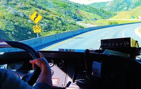 Truck Safety Technology Can Prevent 63,000 Crashes Per Year, But Too ... Trucking Companies In Texas And Colorado Heavy Haul Hot Shot Company Failures On The Rise Florida Association Autonomous To Know In 2018 Alltruckjobscom Inspection Maintenance Tips For Trucking Companies Long Short Otr Services Best Truck List Of Lost Income Schooley Mitchell Asanduff Located Accra Is One Top Freight Nicholas Inc Us Mail Contractor Amster Union Trucks Publicly Traded Wallpaper Wyoming Wy Freightetccom