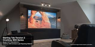Projector Screens – Buy HD Home & Movie Projection Screen 23 Basement Home Theater Design Ideas For Eertainment Film How To Build A Hgtv Diy Your Own Dispenser Wall Peenmediacom Cabinet 10 Maxims Of Perfect Room Living Elegant Detail Of Small Rooms Portland Wall Mount Tv In Portland Maine Flat Big Screen On The Beige Long Uncategorized Designs Dashing Trendy Los Angesvalencia Ca Media Roomdesigninstallation