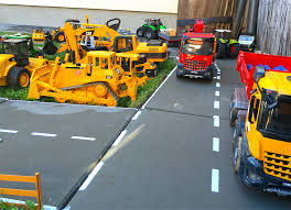BRUDER TOYS Village New Road - YouTube Cstruction Trucks For Children Learn Colors Bruder Toys Cement Bruder Tractors Claas New Holland John Deere Jcb 5cx Toys Youtube Children 02450 Cat Rolldozer Unboxing By Jack 4 Phillips Toy Garbage Truck Video 3 Videos Children And Tonka Toys Village New Road Mack Granite Dump Truck Rc Cveionfirst Load After Man Tgs Tanker 03775 Technology Of Boys 2014 Car Timber Scania Mobilbagger 0244 Excavator Site Dump Best Of Videos