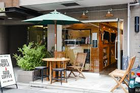Best Coffee In Tokyo | Time Out Tokyo The Best Bean Bag Chair Of 20 Real Testing Your Digs 10 Best Bean Bags Ipdent Ezbuy Global Online Shopping For Drses Home Amp Singapore Masons Decor The Chairsale In 2019 Large Bag Chairs Huge For Schools Piccolo House And A Half With Ottoman Sale Inspire Fniture Ideas Barrie Walnut Round Tray Table Buy Office Vhive Oomph Spillproof Chair Coffee Tables Chairs On Carousell