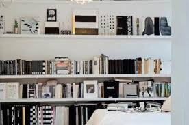 Full Size Of Shelfawesome Rustic Wooden Bookshelves With Nice Rack Combined White Decorative Wall