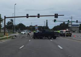 Sarasota Woman Dies In Crash On U.S. 41 In Sarasota | Bradenton Herald Locations Oldcastle Precast I96 At Pleasant Valley Road Closed After Truck With Crane Hits Toll Road Connecting I4 To Selmon Lives Up Promise Tbocom Intertional 4300 Bucket Trucks Boom For Sale Used Penske Rental Releases 2016 Top Moving Desnations List Dodge In Florida 2017 Charger Ford Model T Stock Photos Images Rescue Alamy On A Fire Page 3 2004 Nissan Frontier Ex King Cab For Sale Youtube